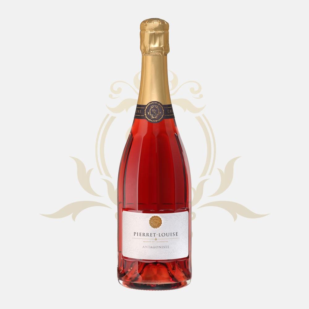 Champagne Antagoniste